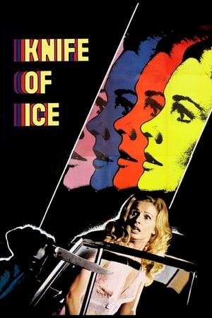 Knife of Ice (1972)