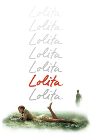 Lolita (1997) is one of the best movies like Crazy, Stupid, Love. (2011)