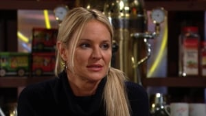 The Young and the Restless Season 45 :Episode 112  Episode 11365 - February 09, 2018