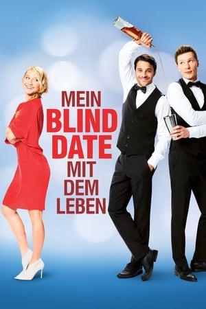 ყველაფრის მიუხედავად My Blind Date With Life