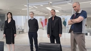 Billions Season 3 Episode 1
