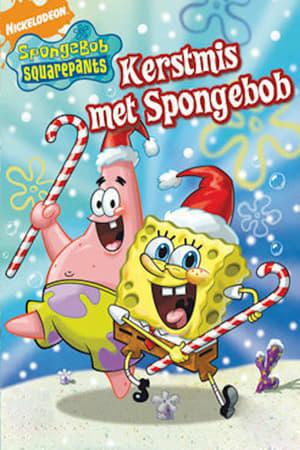 Der Spongebob Schwammkopf Film Stream