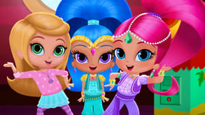 Shimmer and Shine Season 1 Episode 10
