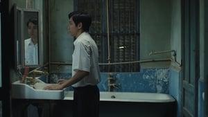 Bắc Kim Thang [2019]
