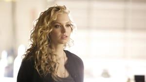 Vampire Diaries Saison 5 Episode 17 en streaming