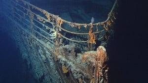 Abandoning The Titanic