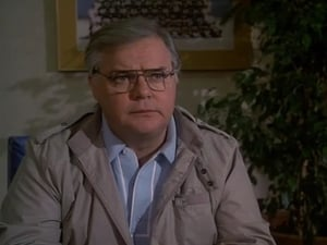 Murder, She Wrote Season 1 Episode 17