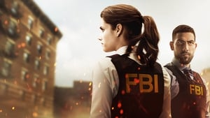 FBI (2018) – Online Free HD In English