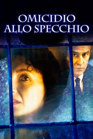 Omicidio allo specchio film streaming ita 1987 alta definizione - L immagine allo specchio streaming ...