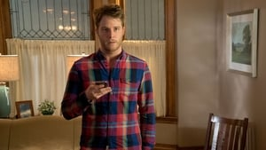 Limitless Season 1 Episode 21