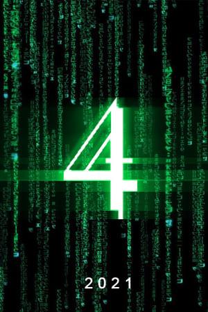 Image The Matrix 4