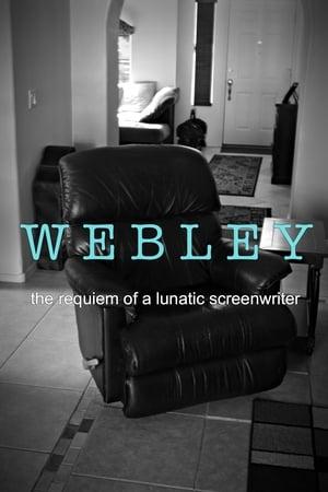 Webley