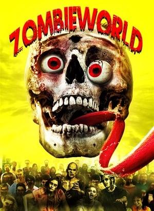 Zombieworld (2015) Subtitle Indonesia