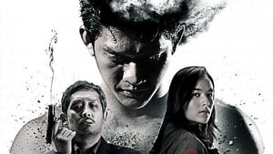 Headshot (2016) Watch Online Free