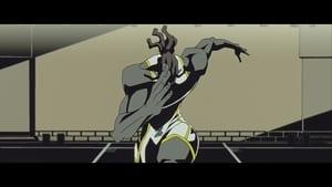 Animatrix: 1×6