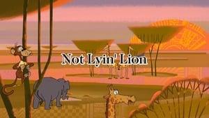 New Looney Tunes Season 1 Episode 15
