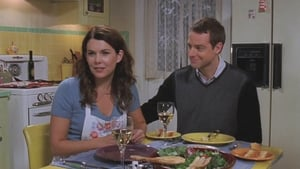 Gilmore Girls Season 7 Episode 8 Watch Online Free