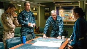 The Last Ship season 1 Episode 3