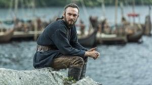 Vikings 3×6