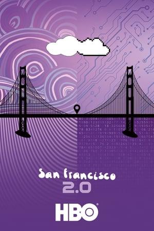 San Francisco 2.0 streaming