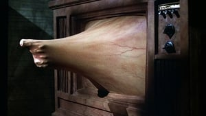 Videodrome 1983 HD Stream