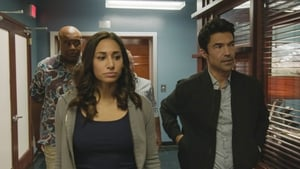 Hawaii Five-0 Season 10 :Episode 7  Ka 'i'o (DNA)