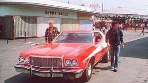 Starsky & Hutch Images Gallery