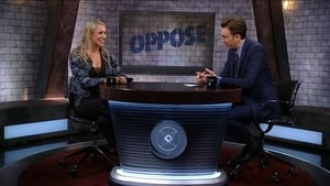 The Opposition with Jordan Klepper Season 1 :Episode 71  Nikki Glaser