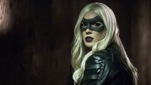 DC: Arrow Sezon 3 odcinek 11 Online S03E11