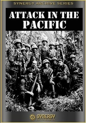 Play Attack in the Pacific
