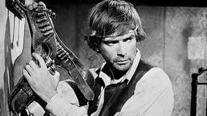 Django Kill… If You Live, Shoot! – Ενας Ξένος… Λίγο Χρυσάφι… Πολλά Πτώματα