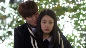 The Heirs: 1×14