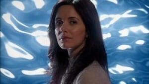Stargate Atlantis 5×5