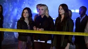 Pretty Little Liars sezonul 3 episodul 12