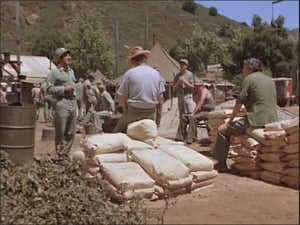 M*A*S*H Season 9 Episode 3