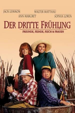 Der Dritte Frühling Film