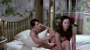 Italian movie from 1975: The Sex Machine