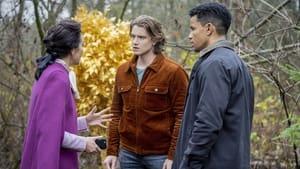 Nancy Drew Season 2 Episode 8 Mp4 Download