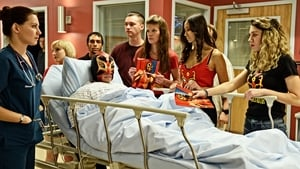 The Night Shift Season 3 Episode 6 Watch Online Free