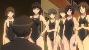 Amagami SS: Season 1 Episode 14