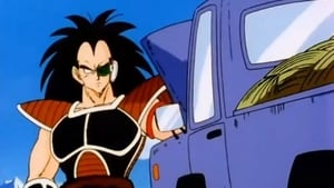 Dragon Ball Z Episode 3 English Dubbed Watch Online