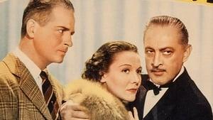 Bulldog Drummond Comes Back (1937)
