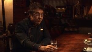 BattleStar Galactica: Posez votre fardeau (Part #01 & #02)