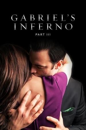 poster Gabriel's Inferno Part III
