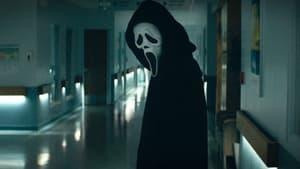 Scream 2022 Stream Film Deutsch