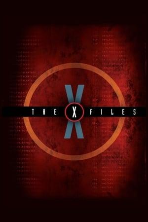 Assistir The X-Files Collection Coleção Online Grátis HD Legendado e Dublado