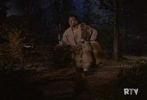 Daniel Boone: 2×4