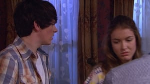 House of Anubis: 2×21