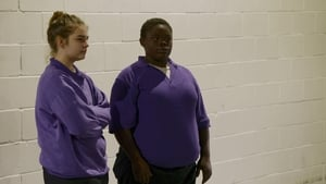 Girls Incarcerated: 1×5