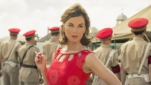 The Last Post vostfr